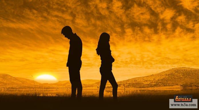 إعادة العلاقات المنقطعة هل من الجيد إعادة العلاقات المنقطعة مجددا؟