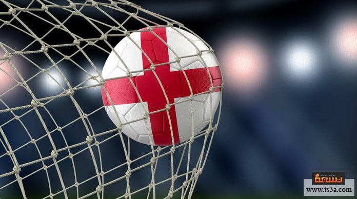 إنجلترا في كأس العالم إنجلترا في كأس العالم ١٩٨٢