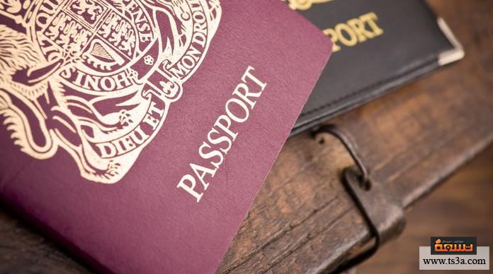 الجنسية الفنزويلية طريقة الحصول على الجنسية الفنزويلية