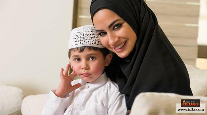 العلاقة الأسرية في رمضان
