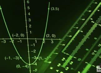 العلوم الرياضية الصورية