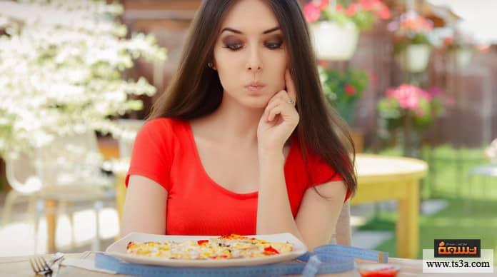 تأثيرات الصوم على الجمال فوائد الصيام النفسية