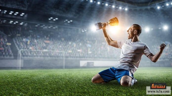 حظ كأس العالم الأوروجواي