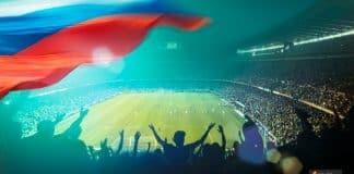 حظ كأس العالم