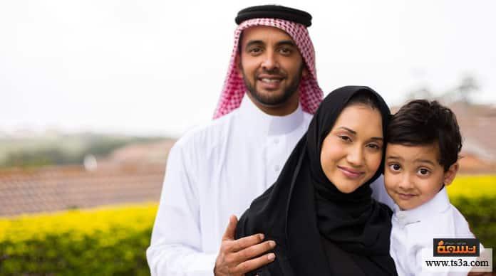 طقوس العيد طقوس العيد في الخليج