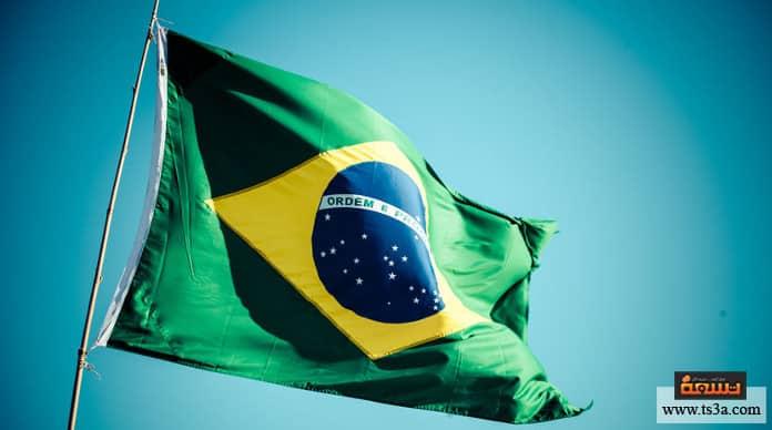 كأس العالم للقارات 2005 اللقب الثاني للبرازيل