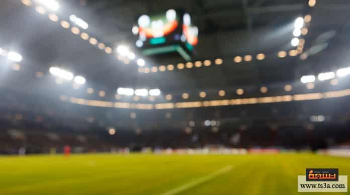 مشاهدة كأس العالم مشاهدة كأس العالم عبر BBC sports vr