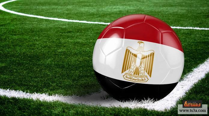 مصر في كأس العالم تأهل مصر في كأس العالم عام 1934