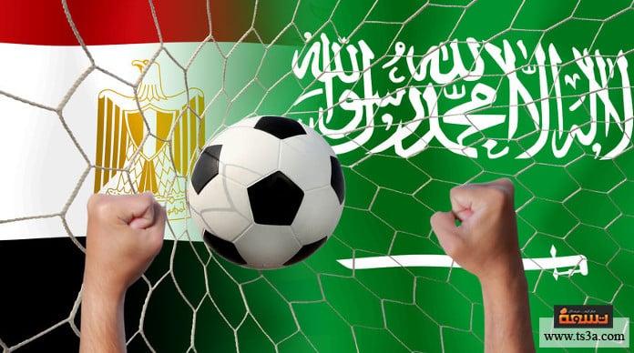 مصر في كأس العالم تأهل مصر في كأس العالم عام 2018
