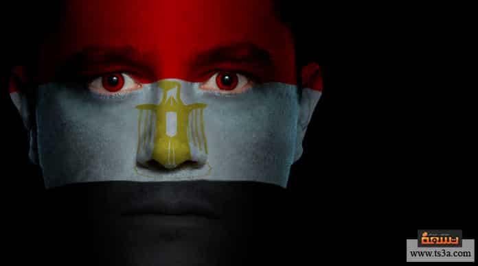 مصر في كأس العالم