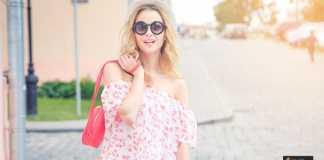 ملابس الصيف