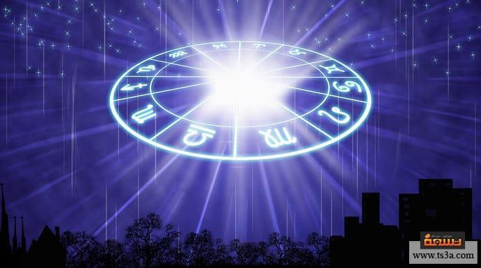 ملامح الشخصية أثر الفلسفة الإغريقية على الأبراج السماوية