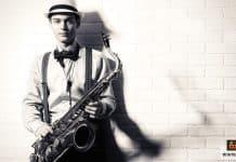موسيقى الجاز