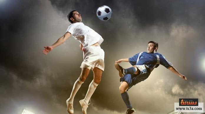 نجوم كأس العالم