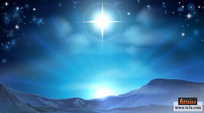 يوسف أخوة يوسف -عليه السلام-