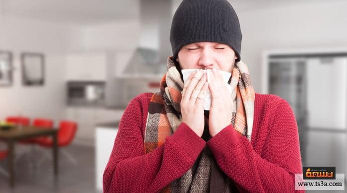 البكتيريا المفيدة البكتيريا المفيدة في الفم