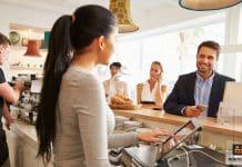الحفاظ على العملاء