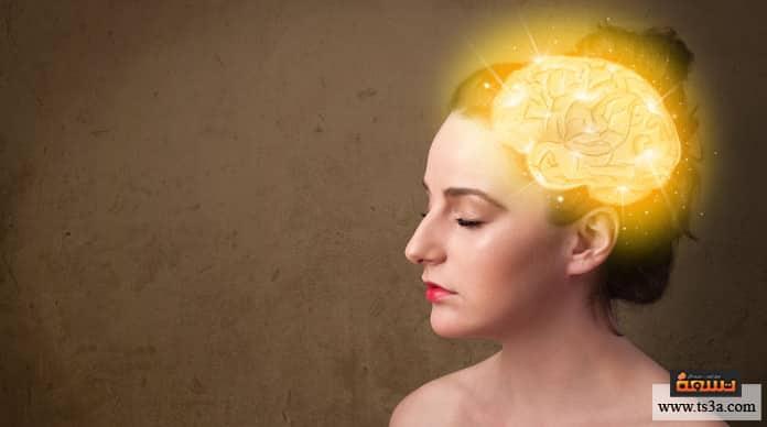 تجنيس المخ تعاطفي أم تنظيمي أم متوازن؟!