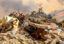 حرب القرم
