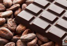 صناعة الشوكولاتة