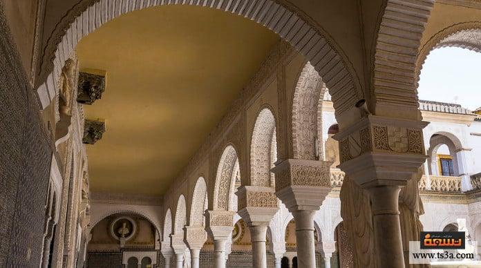 فتح الأندلس أسباب تقدم المسلمين لفتح الأندلس