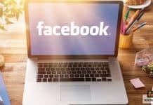 فيس بوك بيزنس