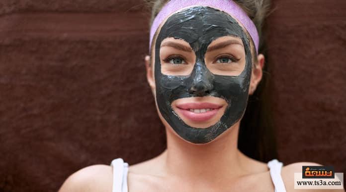 ماسك النسكافيه فوائد ماسك النسكافيه للبشرة والشعر