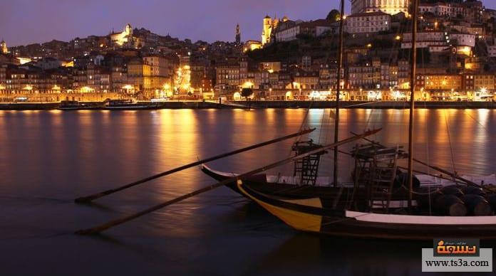 السياحة في البرتغال أفضل أوقات السياحة في البرتغال