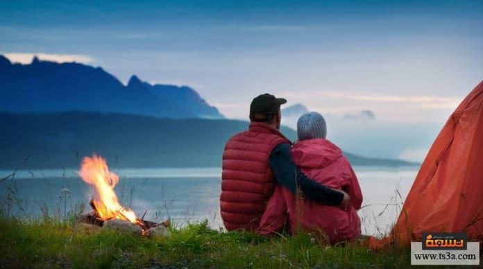 السياحة في النرويج أفضل مدن السياحة في النرويج