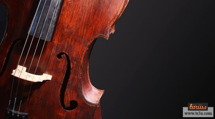 تطور الأغاني ظهور فن الغناء و تطور الأغاني قديما