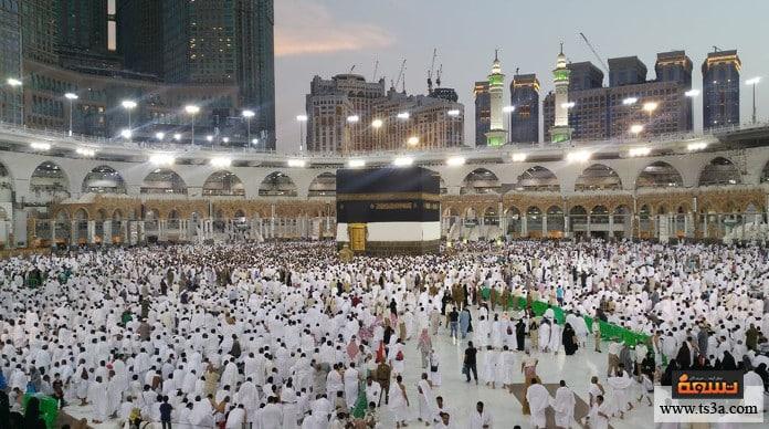 فتح مكة أسباب فتح مكة