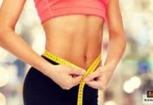 إنقاص الوزن في الشتاء