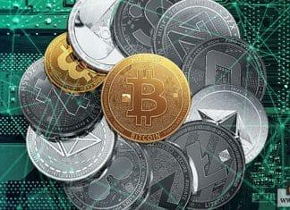 الاستثمار في العملات الرقمية