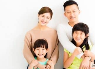 التربية على الطريقة اليابانية