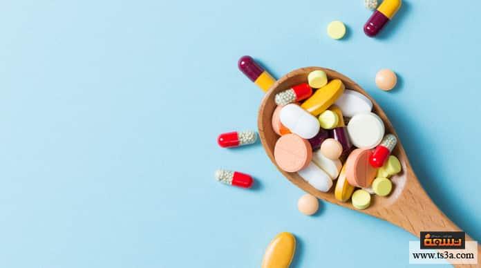 التهاب المسالك البولية ما هو أفضل مضاد حيوي لالتهاب المسالك البولية؟