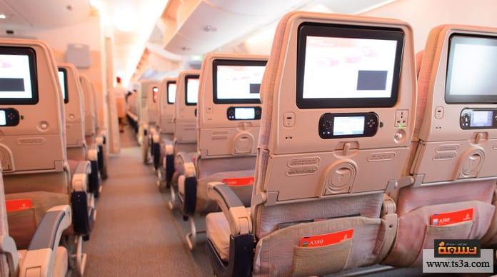 الطائرات ذاتية القيادة أثر الطائرات ذاتية القيادة مجتمعيا
