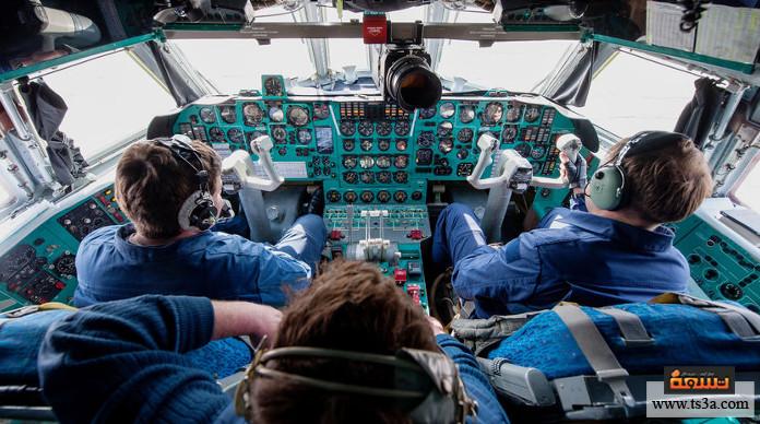 الطائرات ذاتية القيادة الفرق بين الطائرات بدون طيار والطائرات ذاتية القيادة