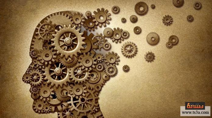 العقل اللاواعي قوانين العقل اللاواعي