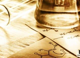 الكيمياء العضوية