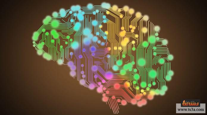 زيادة كهرباء المخ كهرباء المخ والأعصاب