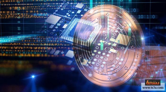 شراء العملات الرقمية أسباب تفضيل التعامل بالعملات الرقمية