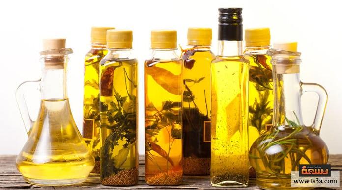 علاج التهاب المفاصل بالأعشاب علاج التهاب المفاصل بالزيوت