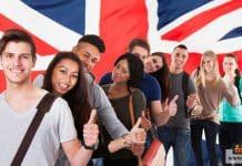الاستفادة من الإنجليزية