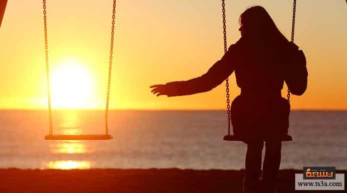 موت الصديق لا تتخطى مرحلة البكاء والحزن بعد موت الصديق مباشرة