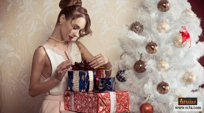 هدية رومانسية أفكار هدايا رومانسية بتكلفة قليلة