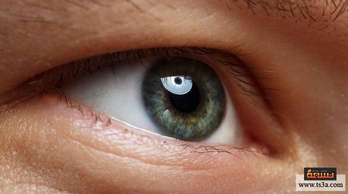 استئصال زجاجية العين آلية تنفيذ عملية استئصال زجاجية العين
