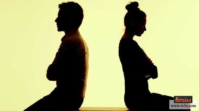 الاعتذار عن خيانة الشريك كيف يمكن أن يكون الاعتذار عن خيانة الشريك فعالا؟