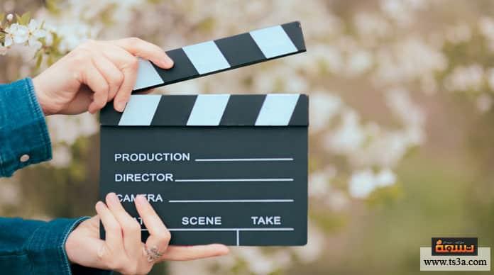 المهرجانات السينمائية ما المقصود بالأفلام القصيرة؟