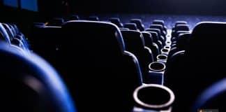 المهرجانات السينمائية