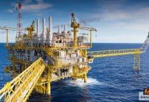 تسعير الغاز الطبيعي